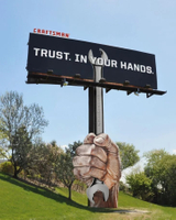//5prorwxhqpiijij.leadongcdn.com/cloud/ikBqjKpkRikSqiprnkjo/34-Trust-in-your-hands-billboard.jpg