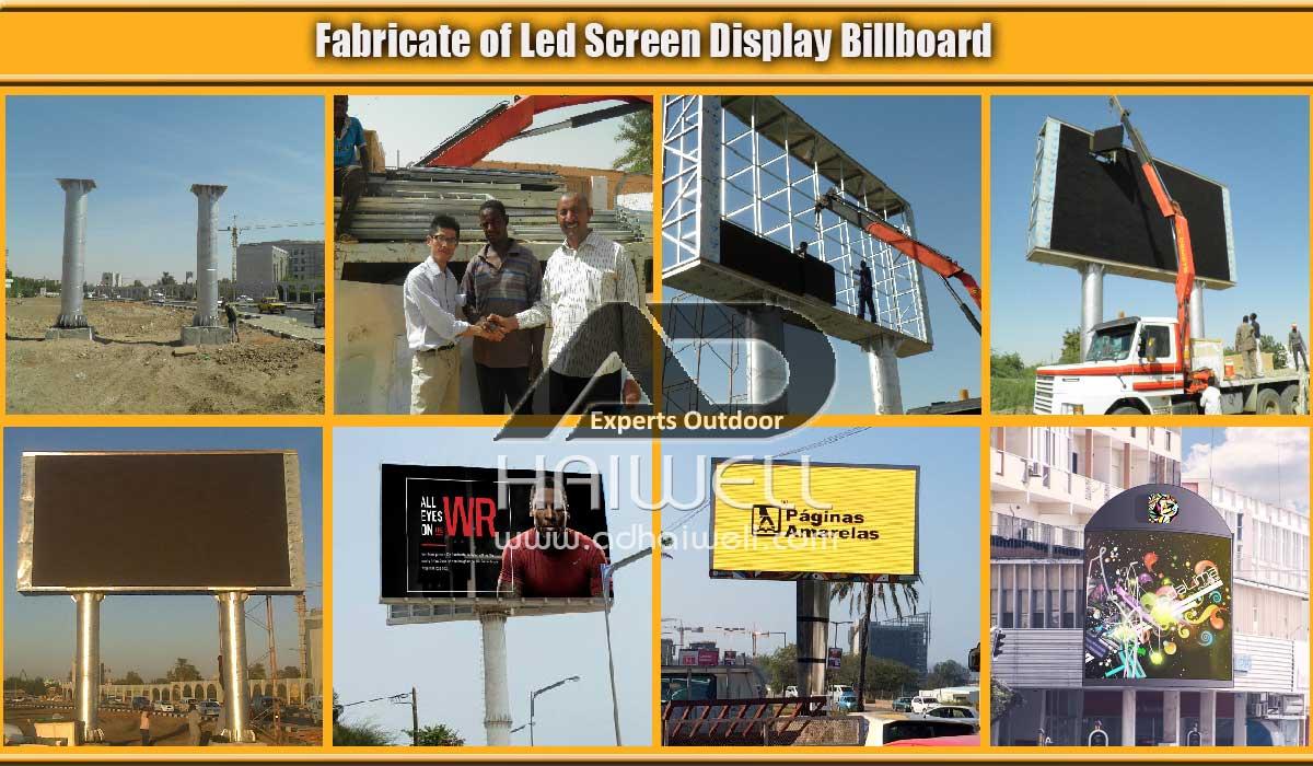 Fabbricare-LED-Screen-Display-Billboard