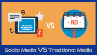 //5ororwxhqpiirij.leadongcdn.com/cloud/jiBpjKpkRiiSonokkqlkj/Social-media-VS-Traditional-media.jpg