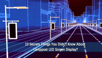 //5ororwxhqpiirij.leadongcdn.com/cloud/jlBpjKpkRiiSqjnrlllli/10-Secrets-Things-You-Didnt-Know-About-Lamppost-LED-Screen-Display.jpg