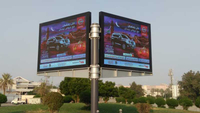 //5ororwxhqpiirij.leadongcdn.com/cloud/joBpjKpkRiiSpjlpkllmj/Meza-LED-Display-Billboard-Structure.jpg