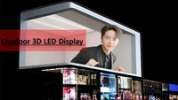 //5ororwxhqpiirij.leadongcdn.com/cloud/jpBpjKpkRiiSjomqqmlrj/Outdoor-LED-Advertising-LED-Display-Marketing-Future-Trends.jpg