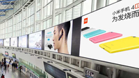 //5qrorwxhqpiiiij.leadongcdn.com/cloud/jrBpjKpkRiiSnkinlllri/LED-Fabric-Light-box-VS-LED-Banner-Light-Box.jpg