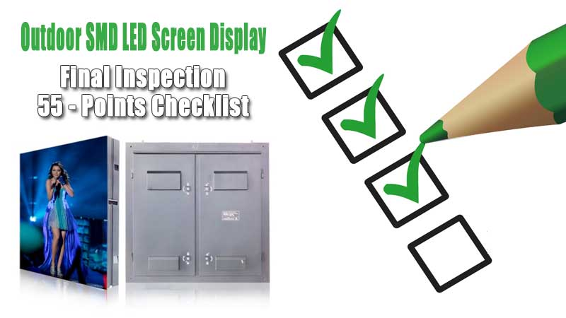55-Points-Checklist-of-Final-Inspection-for-SMD-LED-Screen-Display.jpg