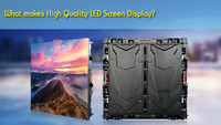 //5ororwxhqpiirij.leadongcdn.com/cloud/lkBqjKpkRiqSklmqlrjq/What-makes-High-Quality-LED-Screen-Display.jpg