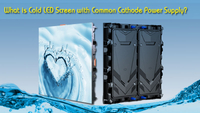 //5qrorwxhqpiiiij.leadongcdn.com/cloud/mmBqjKpkRipSjpmjorjq/What-is-Cold-LED-Screen-with-Common-Cathode-Power-Supply.jpg